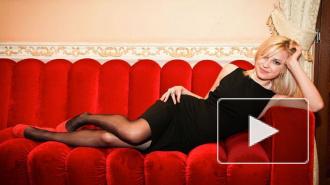 Прокурор Крыма Наталья Поклонская, став звездой аниме, получила прозвище Няша-Наташа