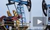 Лукашенко: Белоруссия готова закупать нефть в России по мировым ценам
