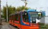 В Уфе 4 подростков жестоко избили ногами водителя трамвая