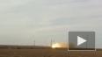"""Роскосмос: Из-за потери """"Прогресса М-12М"""" экипаж МКС без..."""