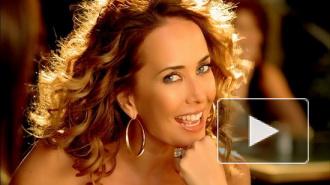 Жанна Фриске, последние новости: певица идет на поправку в Америке, а тем временем в Москве от рака мозга умер 36-летний режиссер