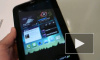 Samsung Galaxy Tab 2: размер имеет значение