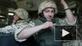 Новости Украины: СНБО обещает блокировать гуманитарный ...
