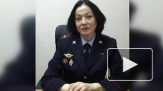 В Петербург из Краснодара прибыла мать погибшей аспирантки