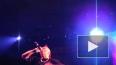 The Exploited о новом альбоме : «Мы бы выпускали диски х...