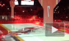 Российские хоккеисты вырвали волевую победу у сборной Чехии
