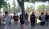 В Калифорнии на фестивале мужчина открыл огонь по отдыхающим
