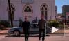 Мачо и ботан 2 (2014): фильм с Ченнингом Татумом и Джоной Хиллом взял 140 млн рублей