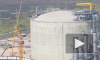 Цена на нефть WTI поднялись после ударов Ирана по базам США