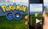Казаки Ставрополья выйдут на улицу для борьбы с игроками в Pokemon Go