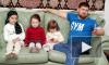 В Петербурге монтируют клип с участием дочери Кадырова