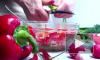 Медик назвала продукты, чаще всего вызывающие отравление