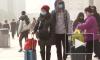 British Airways приостановила полеты на материковый Китай