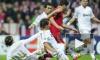 Лига чемпионов, Реал Мадрид – Бавария: прогноз, трансляция, составы