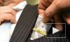 Новости Украины: участие в борьбе с коррупцией стоит $100 000