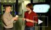 Техноsapiens-4: Windows 8 и умный дом с sms-розетками