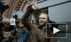 История о том, как Денис Синяков боролся в темноте с бабайками