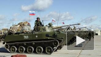 Ситуация на Украине 20.06.2014: войска Центрального округа подняты по тревоге