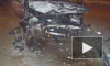 Видео тройного ДТП из Кирова: пять человек пострадали