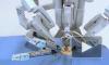 Роботизированный хирургический комплекс Da Vinci Si спасает жизни петербуржцев
