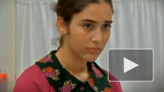 """""""Маленькая невеста"""": турецкий сериал о девочке-подростке, отданной замуж, набирает популярность в России"""