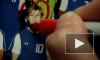 """Фильм """"Одержимая"""" (2014) от режиссера Малика Бейдера выходит в прокат"""