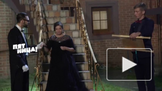 """""""Пацанки"""" 2 сезон: 1 и 2 серия вышли в эфир, участницы шокировали зрителей"""