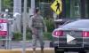 На военной базе Перл-Харбор в США произошла стрельба