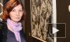Марина Штауденманн: В Петербурге стартует крупнейший в мире фестиваль короткого метра