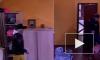 """""""Дом-2"""": свежие серии — пьяный Григоренко отлупил Ашмарину, обиженная на проект участница открыла грязные тайны"""