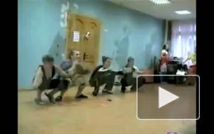 Песню «Наш дурдом голосует за Путина» выдвигают на Евровидение-2012