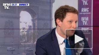 """Париж и Берлин ведут дискуссии для сближения позиций по """"Северному потоку - 2"""""""