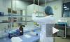 Минздрав прокомментировал информацию о дефиците инсулина
