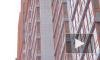 Трехлетний мальчик получи многочисленные травмы после падения из окна в Петербурге