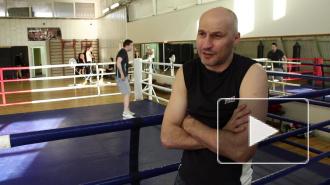 Промоутер Тайсона нагрел питерского боксера на $50 тыс.