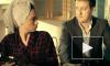 """""""Универ. Новая общага"""", 9 сезон: на съемках 147 серии эротическая сцена Ярушина и Самбурской переросла в скандал"""