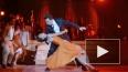 """""""Грязные танцы"""": в сети появился долгожданный тизер-трей ..."""