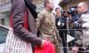 Последние новости Украины: осквернение Знамени Победы попало на видео