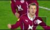 Рубин досрочно вышел в плей-офф Лиги Европы