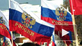Новости Севастополя сегодня: город проведет собственный референдум