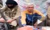 Казнь французского заложника в Алжире без цензуры боевики выложили на Youtube. Мужчина был простым туристом