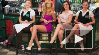 """""""Деффчонки"""": 4 сезон удивил зрителя отсутствием Васьки и шокирующим поведением Палны"""
