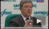 Явлинский может «пролететь» мимо президентских выборов