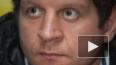 Емельяненко будут судить по трем статьям