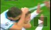 """Файзулин забивает гол и сравнивает счет в матче против """"Шахтера"""""""