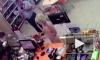 """Ставропольский судья ушел в отставку из-за видео в стиле """"ню"""" посреди города"""