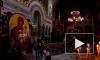РПЦ может ограничить доступ в храмы