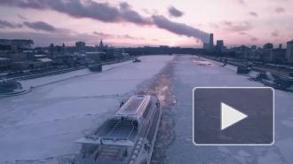 Эксперты: в России сокращается зимний период