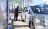 В Петербурге похитители топлива отделались условными сроками, возместив часть ущерба