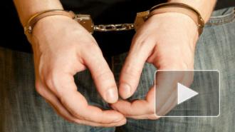 Полиция Кировской области поймала продавца смертельного наркотика